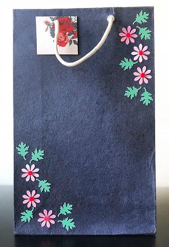 Christmas Design #1 - Gift Bag