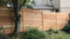 Fence06.jpg