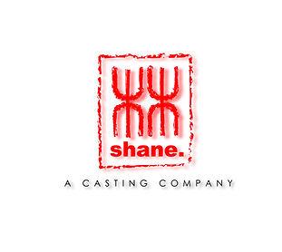 Shane_logo.jpg