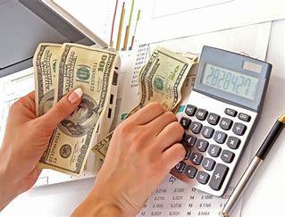 Part 2 -Teaching Money Management