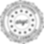 ARYC_FBI Logo.png