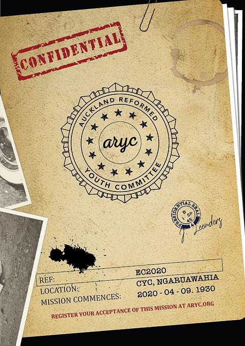 ARYC 2020 Poster.jpg