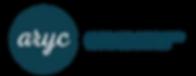 Aryc Logo