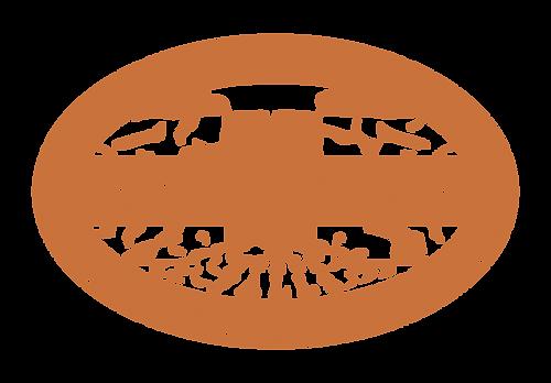 NYC2021_logo_transparent-19.png