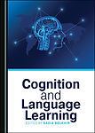 0912215_cognition-and-language-learning.