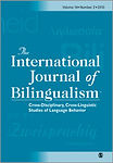 International_Journal_of_Bilingualism_fr
