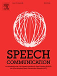 speech communication.jpg