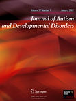 Journal_of_Autism_and_Developmental_Diso