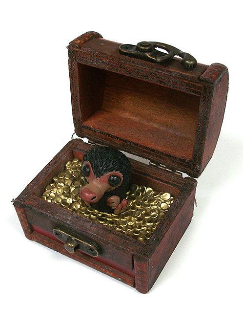 Fantastic Beast Box #1 - Niffler
