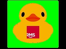 Scrub RMS logo.png