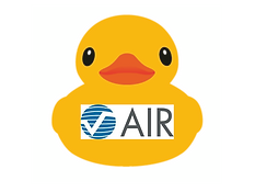 Scrub AIR logo.png
