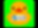 Scrub AIR logo.png