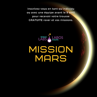 mission to mars (1).png