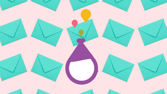 May Newsletters!