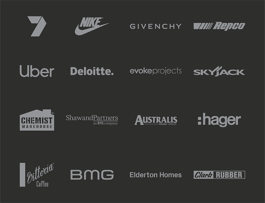 Notable Clients.png