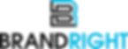 Brandright logo.png
