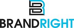 Brand Right