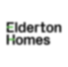 2795 Elderton Homes Website Logo.png