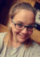 Snapchat-1008404425.jpg