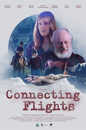 Connecting-Flights-Portrait-CMYK.jpg