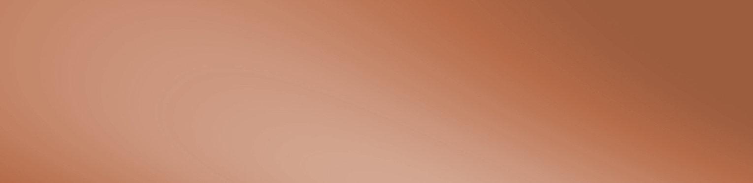 copperlarge.jpg