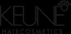 Keune-Haircosmetics-Logo-1.png