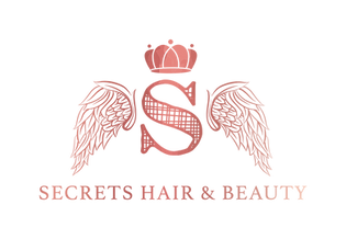 pinklogo-watermark.png