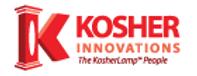 Kosher Innovations