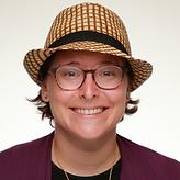 Elana Stein Hain