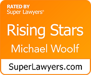 Super Lawyers 2019 (orange).png