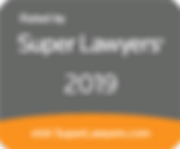 Super Lawyers 2019 (dark).png