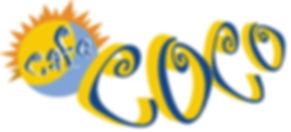Cafe_Coco_logo.jpg