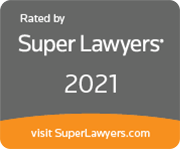 Super Lawyers 2021 (dark).png