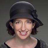 Rachel Kohl Finegold