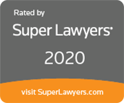 Super Lawyers 2020 (dark).png