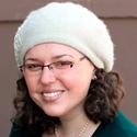 Ruth Friedman_sq.png