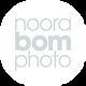 valkopohja-noorabomphoto-2160px.png