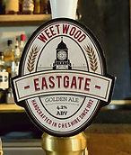 eastgate_edited.jpg