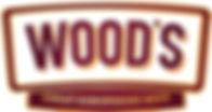 woods logo_edited.jpg