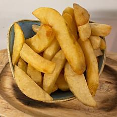 Proper chips
