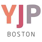 YJP Logo