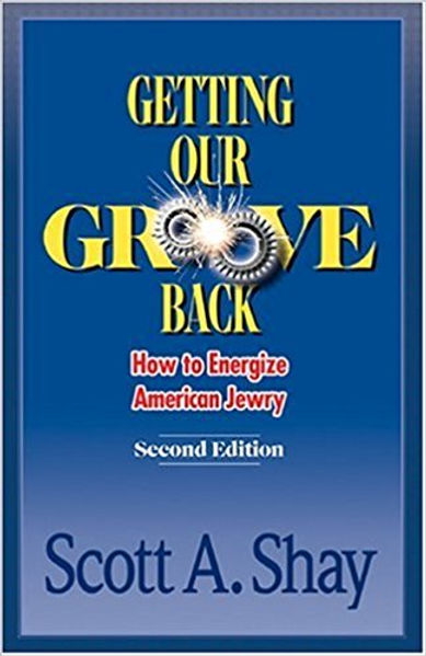 groove back book cover image.jpg
