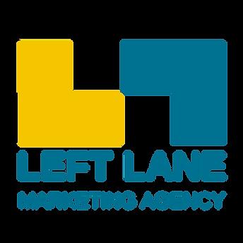 Left Lane Logo.png