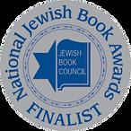 finalist jewish book.png