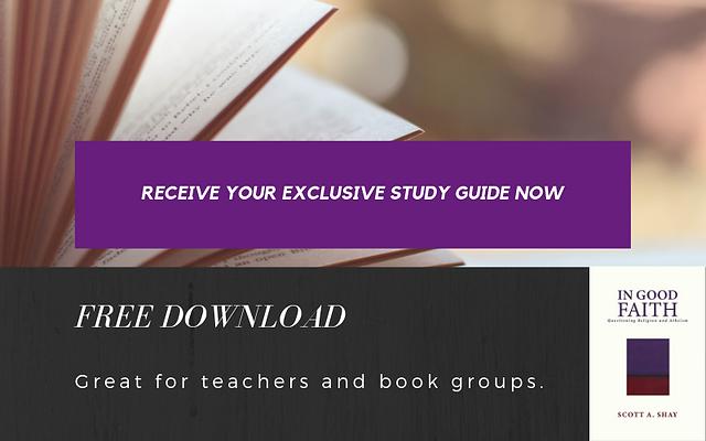 IGF Claim Study Guide.png