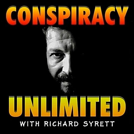 Conspiracy Unlimited
