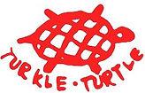 Turkle Turtle.jpg