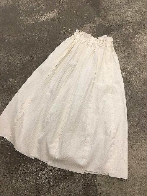 陽オリジナル BS212  パッチワーク スカート