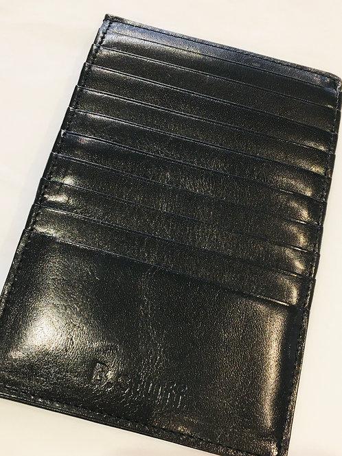 B.stuff    4541RU   カードケース