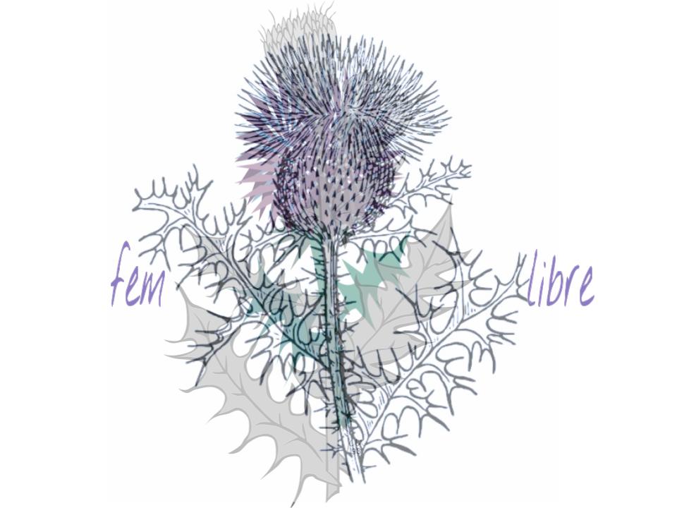 Fem Libre cover